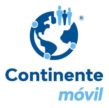 Continente Móvil